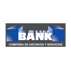 Bank S.A.