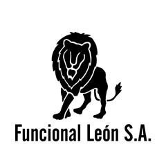 Funcional Leon