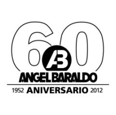 S.A. Angel Baraldo Cia.