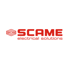 Scame Argentina S.A.