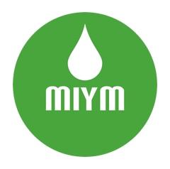 Mexicana de Industrias y Marcas (MIYM)
