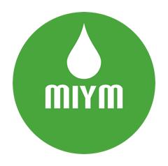 MIYM consigue una perfecta rotación de los productos y gran capacidad con racks dinámicos