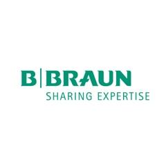B. Braun, el proveedor productos sanitarios, construye su nuevo centro logístico