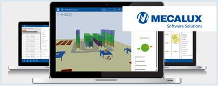 Visite nuestra nueva sección de software