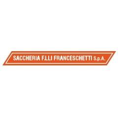 Saccheria Franceschetti, fabricante de sacos y big-bags amplía su capacidad de almacenaje