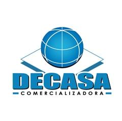 DECASA, crea un centro de distribución mejorando la calidad y productividad del picking