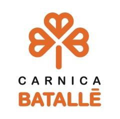 Cárnica Batallé, aumenta su rendimiento gracias a los racks sobre bases móviles Movirack