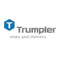 Nuevo depósito automático con transelevadores y transportadores para la empresa Trumpler