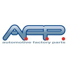 Estanterías de picking  y circuito de transportadores, para distribuidor de recambios del sector automoción