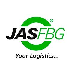 El operador logístico JAS-FBG equipa su nuevo centro de distribución de 10.000 m² en Polonia