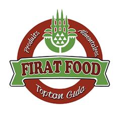 El mayorista Firat Food optimiza la rotación y el picking, gracias a los sistemas de Mecalux