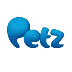 Óptima gestión logística, para compañía dedicada a la venta de alimentos y accesorios para mascotas