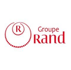 El centro de distribución de Groupe Rand, destaca por su agilidad y productividad en sus pedidos