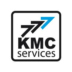 El operador logístico KMC-Services equipa sus depósitos con racks selectivos