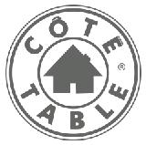 Dos opciones para preparar pedidos de artículos de decoración en el centro logístico de Côté Table en Francia