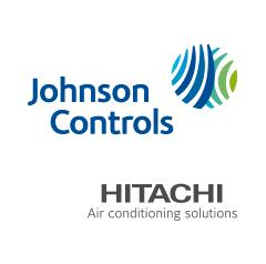 El elevado rendimiento del nuevo depósito automático de cajas miniload de JCH