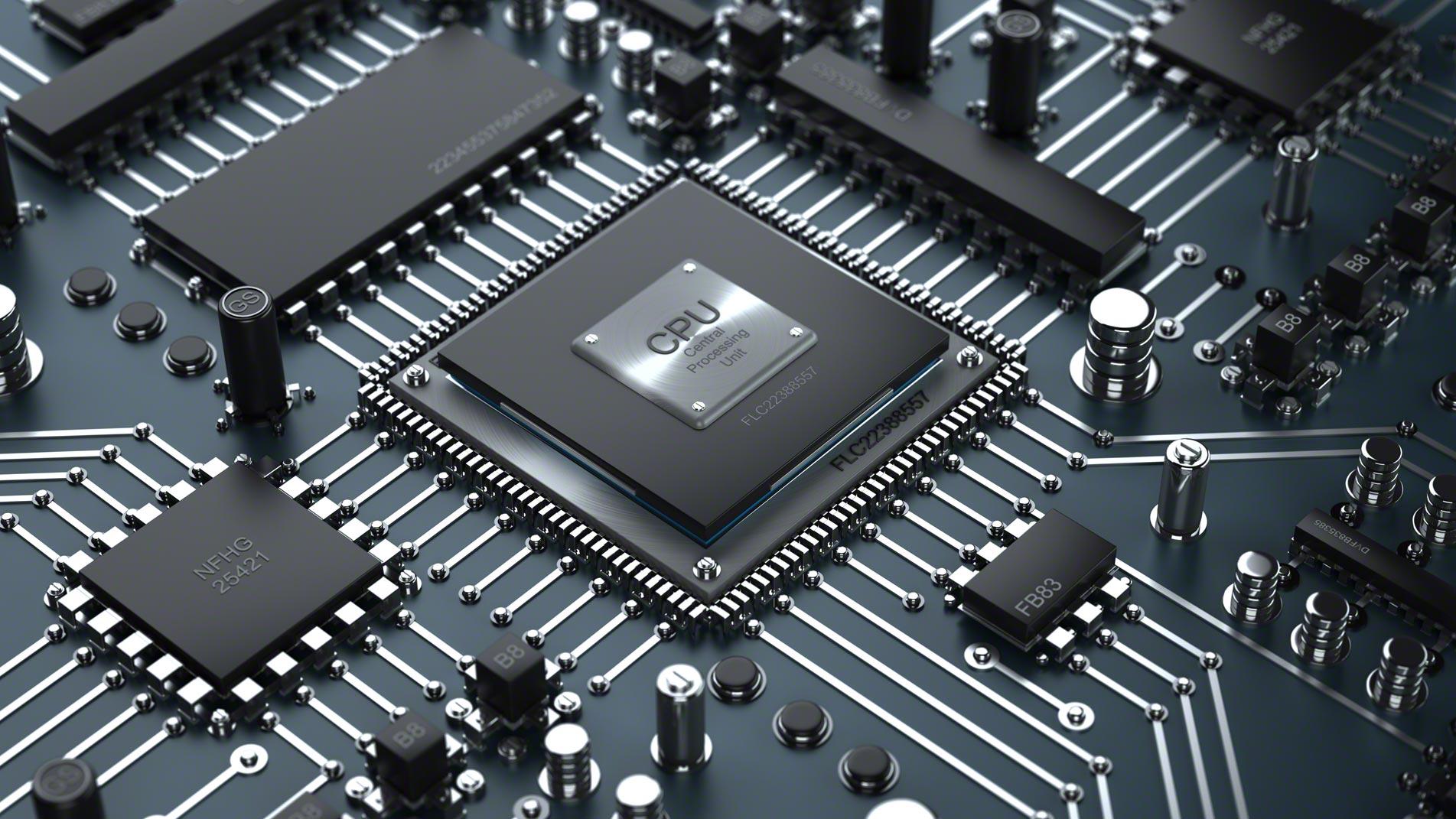 Software para el sector tecnológico