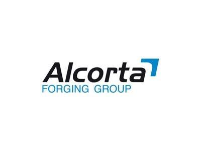 Alcorta Forging Group elige a Mecalux para la instalación de un depósito automático de pallets