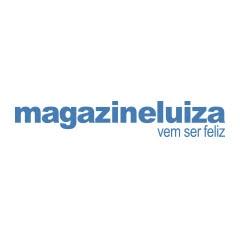 Magazine Luiza instala racks selectivos en su depósito de Guarulhos