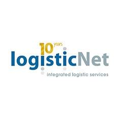 El depósito del operador logístico Logistic Net aumenta su capacidad