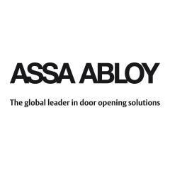 Assa Abloy incrementa la capacidad de almacenaje de su depósito de cerraduras