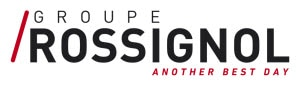 Groupe Rossignil logo
