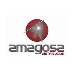 Empresa especializada en la distribución de bebidas, aumenta la capacidad de almacenaje y picking