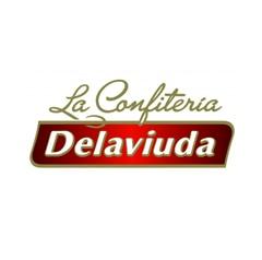 Delaviuda consigue una capacidad para 22.000 pallets en 2.290 m² en su nuevo depósito automático de 42 metros de altura