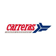Carreras Grupo amplía su capacidad en 48.000 pallets y agiliza el picking con racks selectivos