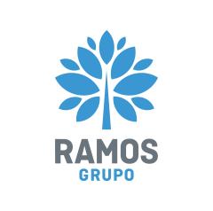 Grupo ramos mejora su logística, con distintos sistemas de almacenamiento y picking
