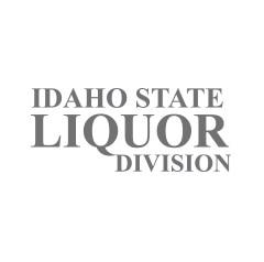 Tres transelevadores y el sistema de gestión de depósitos impulsan el rendimiento de un centro de distribución de bebidas alcohólicas de Estados Unidos