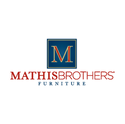 Mathis Brothers