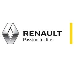 Easy WMS de Mecalux dirige el depósito del fabricante de automóviles Renault