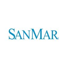 El mayorista de ropa SanMar, soluciona su espacio con racks selectivos para pallets