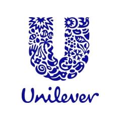 Unilever en Brasil utiliza racks selectivos para almacenar más de 83.500 pallets