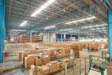 ¿Qué es el grupaje de mercaderías? Aplicaciones en logística