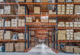 Las ventajas del método ABC para la clasificación de inventarios en el depósito